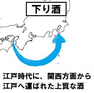 日本酒用語(か行)